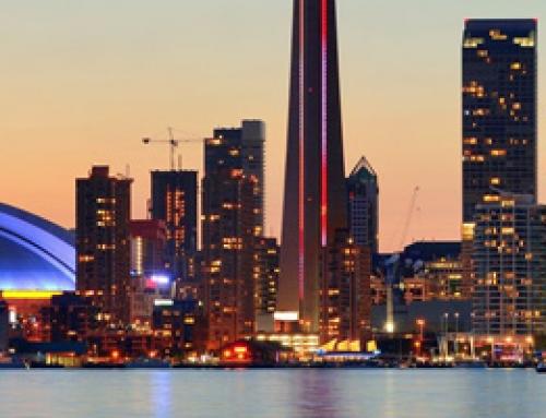Canada Inc