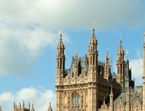UK Limited & PLC