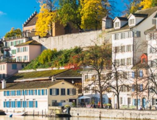 Swiss AG
